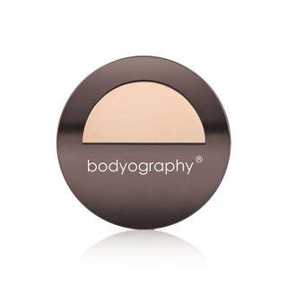 Bodyography Creme Compact 01Fair