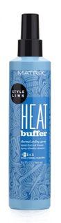 Matrix SL Heat Buffer Therm Spray250ml