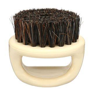 Fade Knuckle Brush