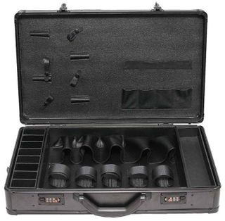 Andis Barber Tool Box Case
