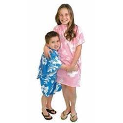 Wrap Cricket Childs Aloha PINK