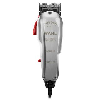 Wahl Giant Clipper