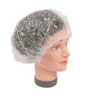 Diana Shower/Process Caps 30pkt CAP61