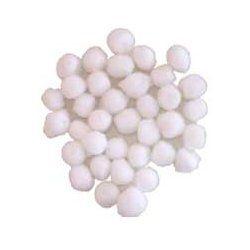 Cotton Balls bag 110pk