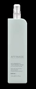 Affinage Volume / Text Spray 375ml