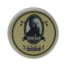 Hair Fuel Beard Balm 60gm
