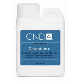 Creative Retention+ 118ml