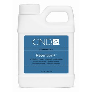Creative Retention+ 473ml