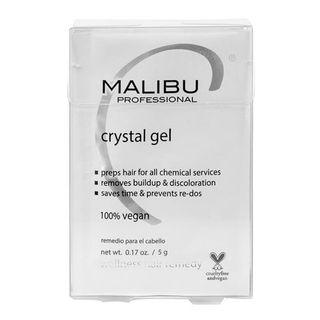 Malibu Crystal Gel 5gm