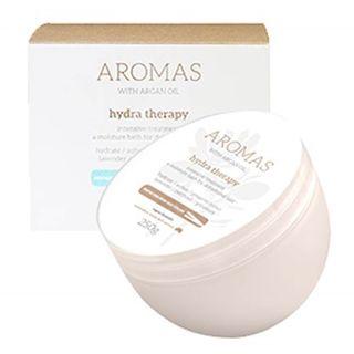 Aromas Hydra Therapy 250ml