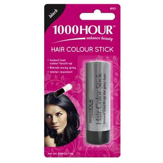 1000 Hour Colour Sticks Black