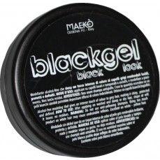 Black Gel 300ml