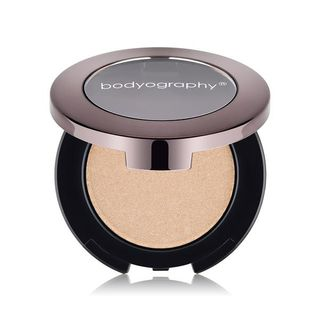 B/graphy Highlighter From Within