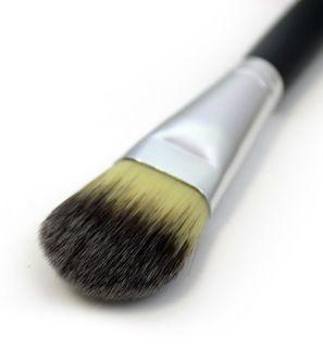 Bodyography Foundation Brush