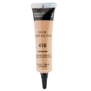 Bodyography Concealer #410