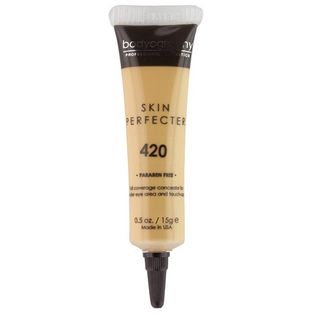 Bodyography Concealer #420