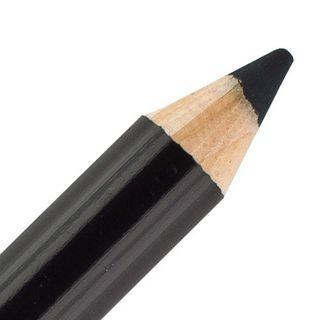 Bodyography Onyx Eye Pencil