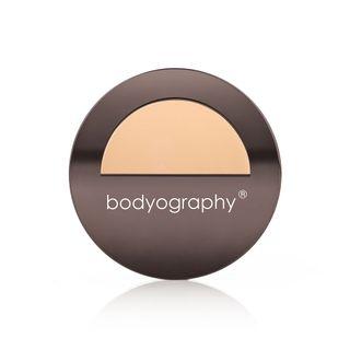 Bodyography Creme Compact 02 Light
