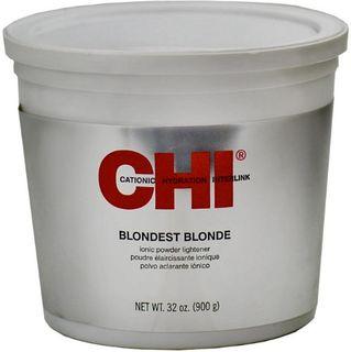 Blondest Powder lighten 32oz