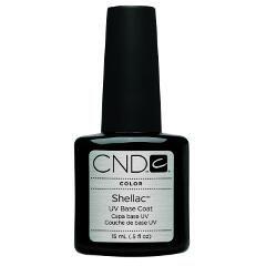 CND Shellac Base Coat 12.5ml