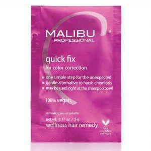 Malibu Quick Fix Colour Corrector