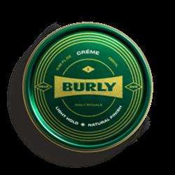 Burly Creme 100gm
