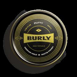 Burly Putty 100gm