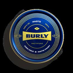 Burly Paste 100gm