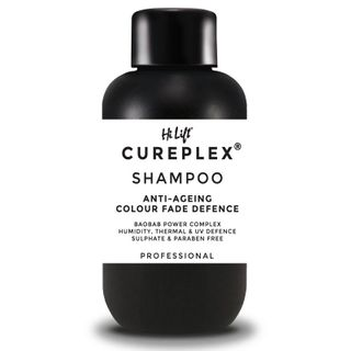 Cureplex Shampoo 350ml