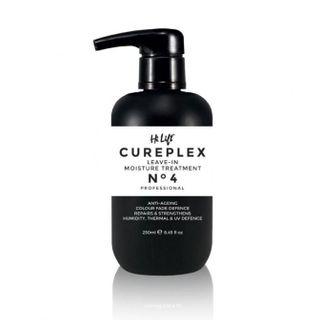 Cureplex Leave In No4 250ml