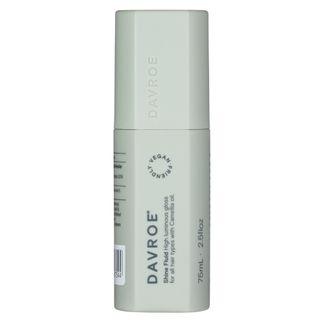 Davroe Shine Fluid 75ml