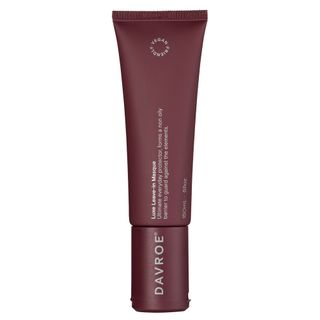 Davroe Luxe Leave In Masque 150ml