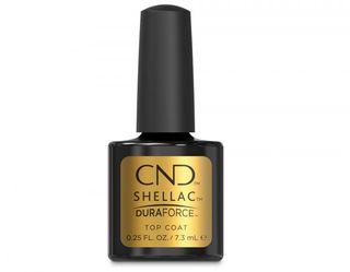 CNDShellac DuraForce TopCoat 7.3ml