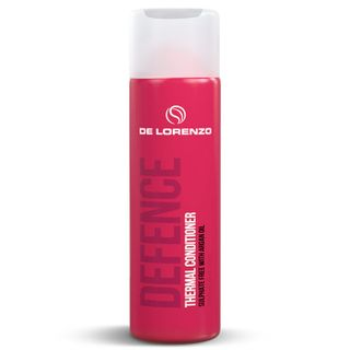 Defence Thermal Conditioner 240ml