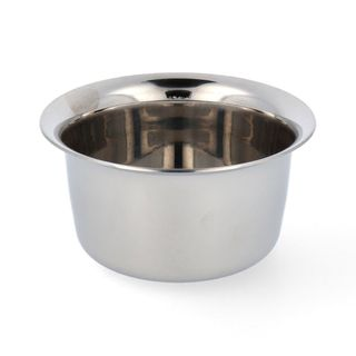 Depot Steel Bowl