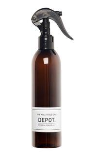 Depot Water Spray