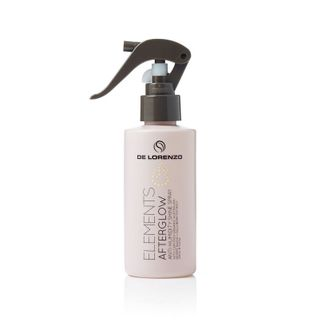 Elements After Glow 150ml
