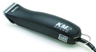 Wahl KM-2 Pro Series Clipper
