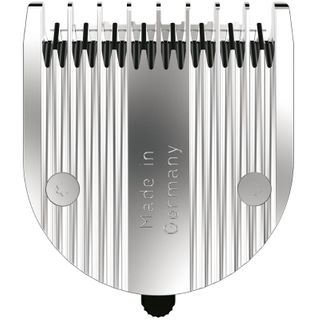 All in One Styling Blade1854/7456