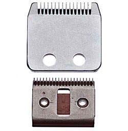 8900 Trimmer Blade WA1046/500