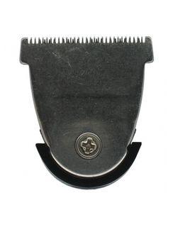 Beret Trimmer Blade 02111-200