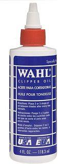 Clipper Oil WA3310