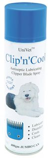 WAHL Clini Clip 250ml