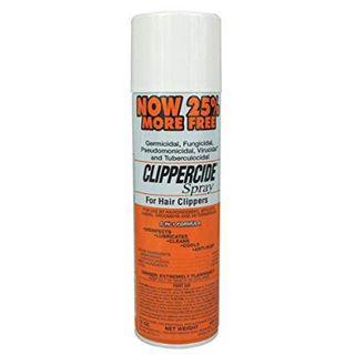 Clippercide Clipper Spray 425gm