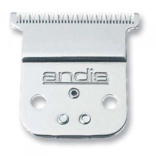Andis Edge 2 Trimm.Blades #32185