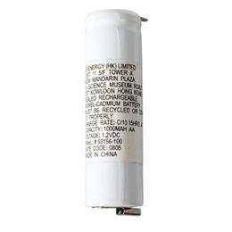 Battery & PCB for Beret WA93780-401