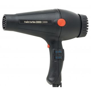 Hot Tools Prof. Dryer Black 2100 watt
