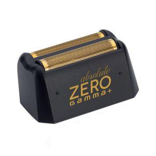 Gamma+ Zero Foil Head