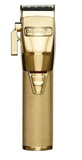 Babyliss Pro Gold FX Clipper 900773