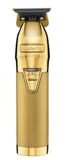 Babyliss Gold FX Skeleton Trimmer 900734